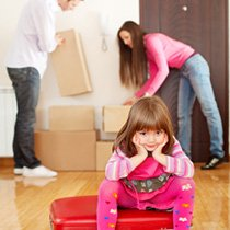 en3 domestic movers